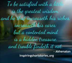 Wisdom Quotes, Inspirational Quotes, Inspiring Quotes | Inspiring ...