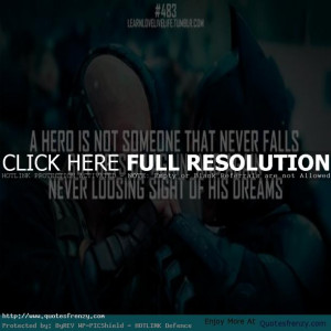 incoming search terms batman movie quotes batman hero quotes quotes of ...