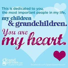 and Grandson Quotes | Grandson Quotes and Sayings | grandchildren ...