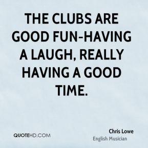 chris-lowe-chris-lowe-the-clubs-are-good-fun-having-a-laugh-really.jpg