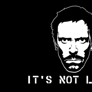 1024x1024 quotes lupus hugh laurie gregory house house md 1440x900 ...