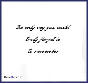 quotes-about-forgetting.jpg
