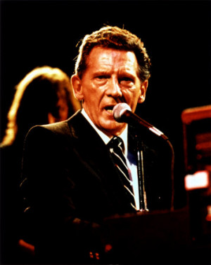 jerry lee lewis buy this photo of jerry lee lewis from allposters com ...