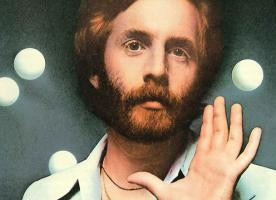 Andrew Gold's Profile