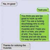 Iphone Funny Text Symbols Doblelolcom Picture