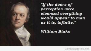 William-Blake-Quotes-2