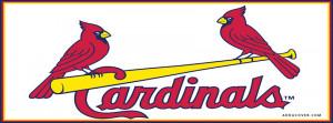 St Louis Cardinals Facebook Cover