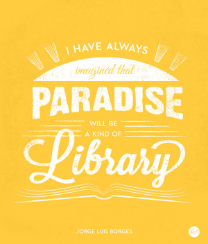 Enter the Library Love Letter Giveaway for a chance to win $500 of ...