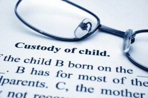Pro Golfer Jason Dufner's Divorce Case Settled | Divorce Lawyers ...