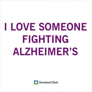 fighting alzheimer s learn more about alzheimer s disease