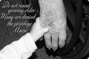 Quotes About Parents Growing Older http://www.pic2fly.com/Quotes+About ...