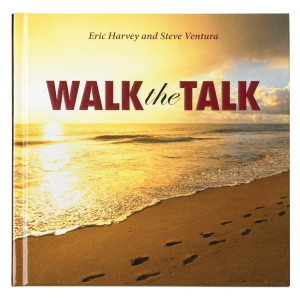 ... =http://www.pics22.com/books-quote-walk-the-talk/][img] [/img][/url