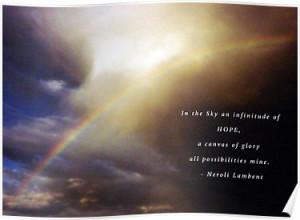 1755020-2-in-the-sky.jpg