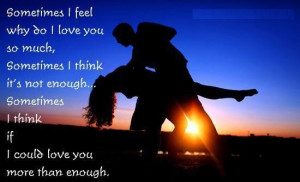 Beautiful love poems and quotes (21)
