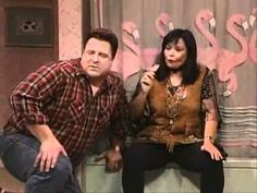 When Roseanne, Dan, And Jackie Got High Might Be The Funniest Thing ...
