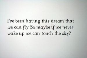 piercetheveil #quote #music #emo #band #lyrics