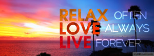 quotes and sayings facebook timeline banners quotes and sayings ...