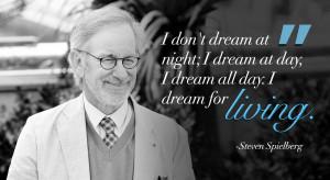 12-14_Spielberg.jpg