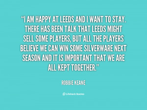 quote-Robbie-Keane-i-am-happy-at-leeds-and-i-22121.png