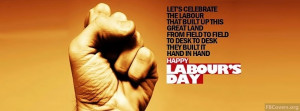 labor day quotes facebook covers 2014 happy labor day quotes facebook ...