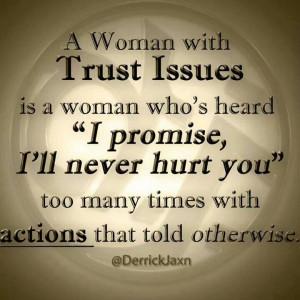 Words truth pain hurt trust quotes: Life Quotes, Trustissu, True Word ...