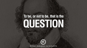 shakespeare quotes about death quotesgram