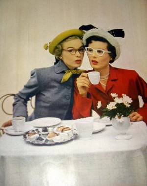 as many of you know i love tea i am a tea drinker myself and run a ...