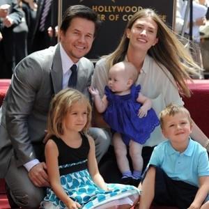 Rhea Durham Children Jolie...