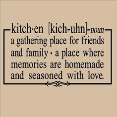 Food & Cooking Quotes