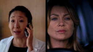 Grey's Anatomy Quotes 2012 | 9x05 - Beautiful Doom - Review ~ We Love ...