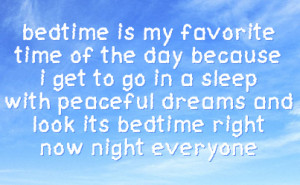 You can get your favourite quotes as a cute picture for your timeline ...