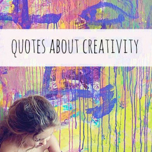 Creativity Quotes by Best out of waste Fans