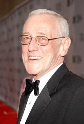 ... com image courtesy wireimage com names john mahoney john mahoney
