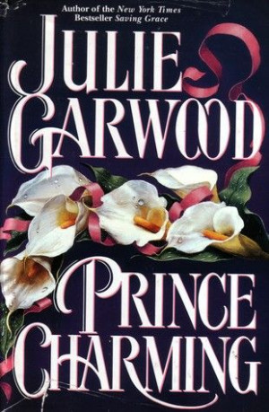 prince charming julie garwood pdf