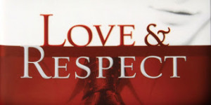 Unveiled-wife-love-and-respect-book-review.jpg