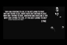 ... : Tupac Shakur Quotes About Life , Tupac Shakur Quotes About Haters
