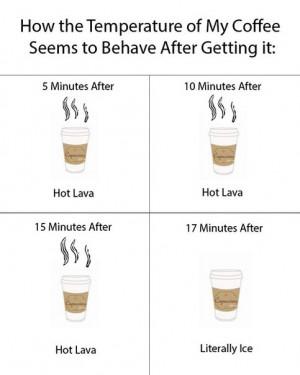 funny-picture-coffee-lava-ice