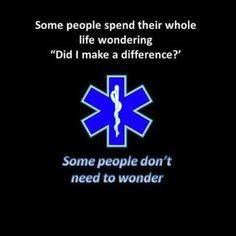 ems week 2013 more ems firefighters weeks 2013 ems life heroes work ...