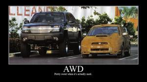 DPCcars.com LIV… Subaru Memes Subaru Meme - 2…
