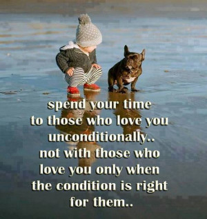 ... Image Go back to 15 Beautiful Heart Touching Love Quotes With Images
