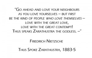 friedrich-nietzsche-best-famous-quotes-sayings-love.jpg