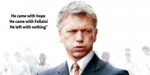 DAVID-MOYES-MOVIE-facebook.jpg