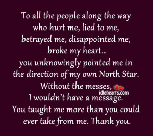 To-all-the-people-along-the-way-who-hurt-me.jpg