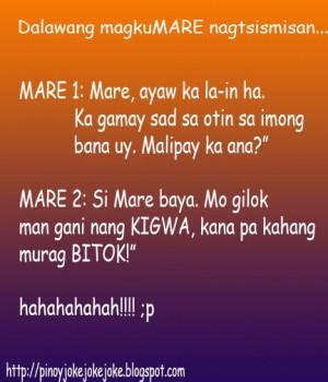 love quotes tagalog wallpaper. love quotes tagalog wallpaper.