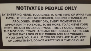 Take This Dose Of Motivation And Seize The Day Accordingly People!
