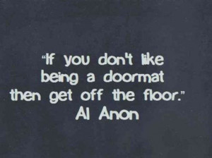 Inspirational Quotes That Will Make Think Twice (21 pics)