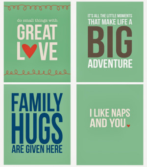 time quotes source http inspiritoo com quality family time quotes ...