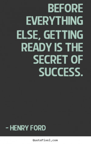 ... success henry ford more success quotes love quotes life quotes