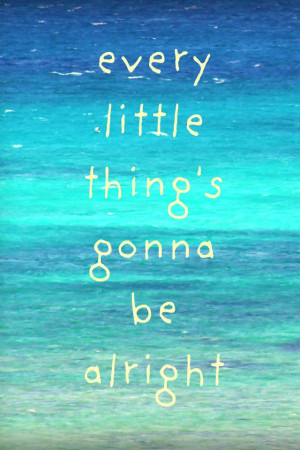 ... Things Gonna, Ocean Photography, Inspiration Quotes, Guardian Angels
