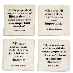original_set-of-four-football-quotes-coasters.jpg